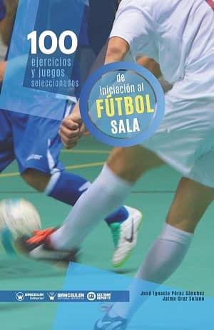 portada del libro 100 ejercicios y juegos seleccionados