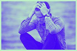 mejores libros sobre la ansiedad