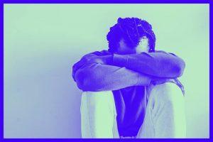 los mejores libros sobre dependencia emocional