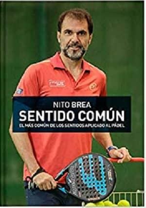 portada del libro sentido común