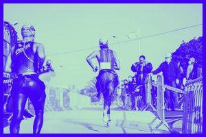 los mejores libros de triatlón