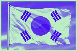 los mejores libros coreano