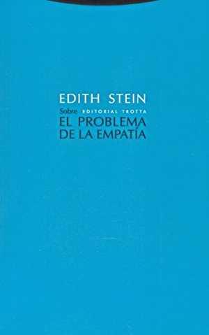 portada del libro sobre el poder de la empatía