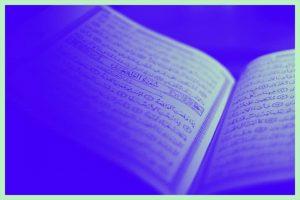 los mejores libros de árabe