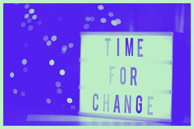 mejores libros sobre cambiar habitos