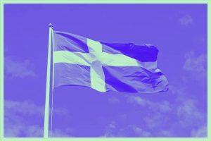 los mejores libros de sueco