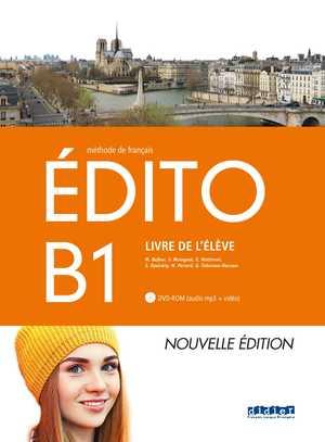 portada del libro edito B1