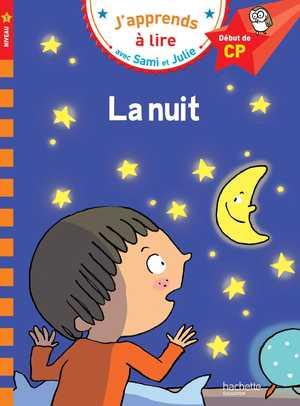 portada del libro le petit prince
