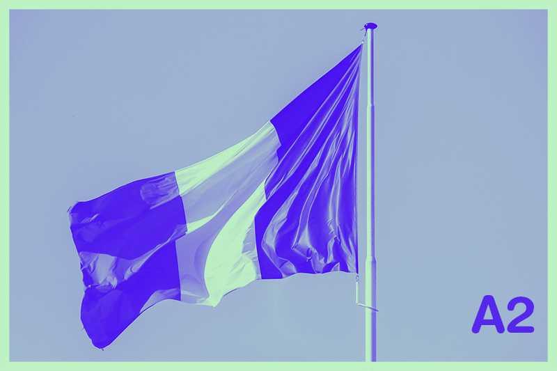 mejores libros de francés para preparar nivel A2