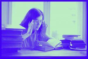 mejores libros sobre concentración