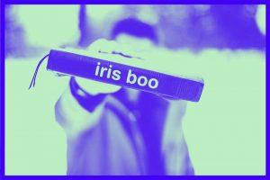 mejores libros iris boo