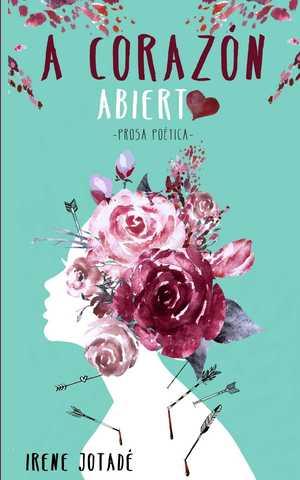 portada del libro A corazón abierto