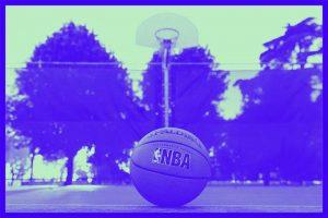 mejores libros de baloncesto