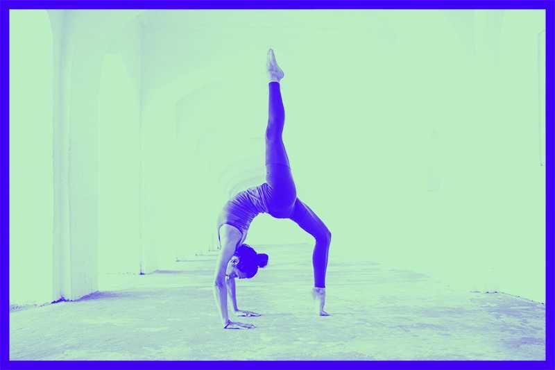 mejores libros de yoga