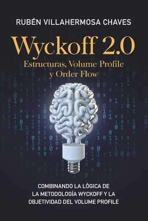 portada del libro wyckoff 2.0