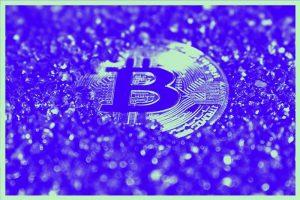 mejores libros de bitcoin
