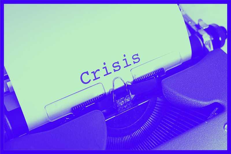 mejores libros sobre crisis financiera