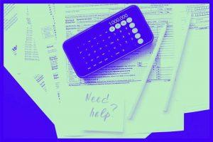 mejores libros sobre educación financiera